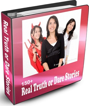 Share your story and get this eBook absolutely FREE!