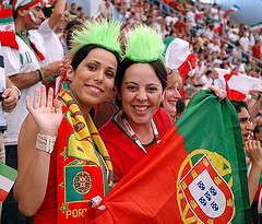 Verdade ou Consequência - Portuguese for Truth or Dare