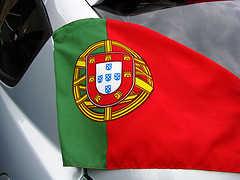 A Portuguese variant includes