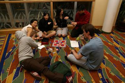 Play Exciting Icebreaker Drawing Games With Friends