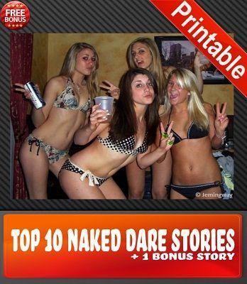 Ebook cover - girls in bikini drinking alcohol